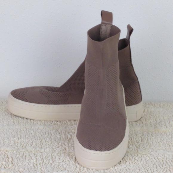 J/SLIDES Shoes | Jslides Womens Heroe